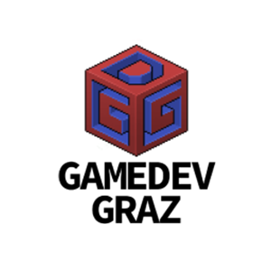 GameDevDays Graz