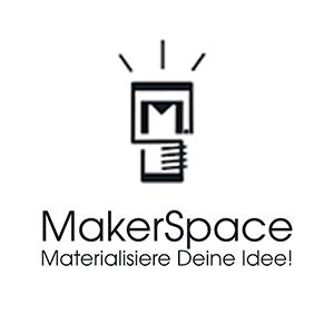 Makerspace Graz