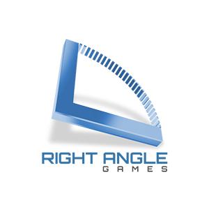 RightAngleGames